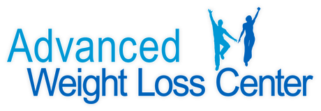 Advanced Weight Loss Center